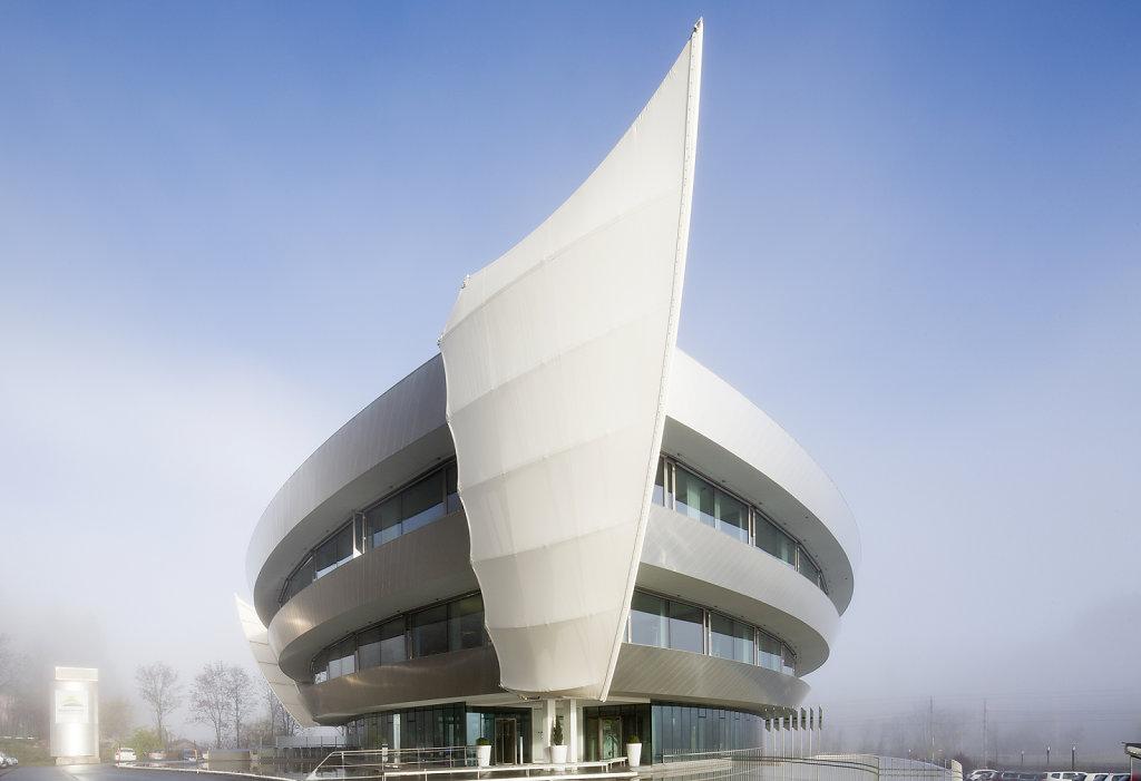 hvw-architekten-kundl-architektur-tirol-sedlakphoto-04.jpg