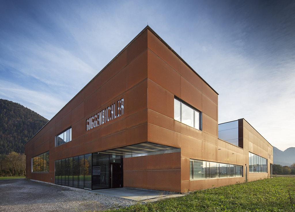 hvw-architekten-kundl-architektur-tirol-sedlakphoto-06.jpg