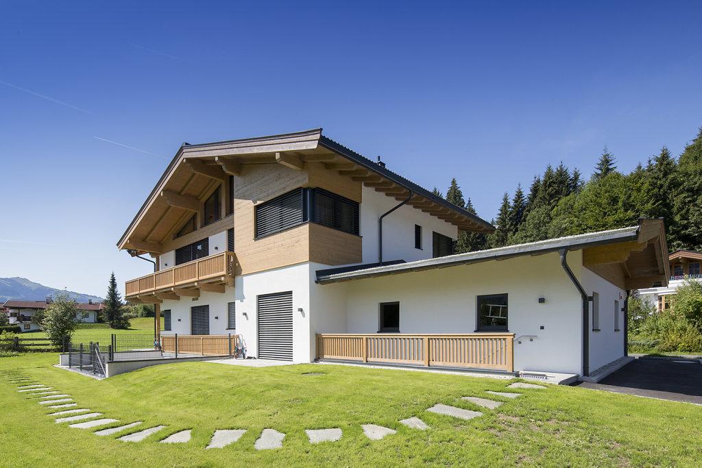 rieder-bau-schwoich-tirol-architektur-sedlakphoto-02.jpg
