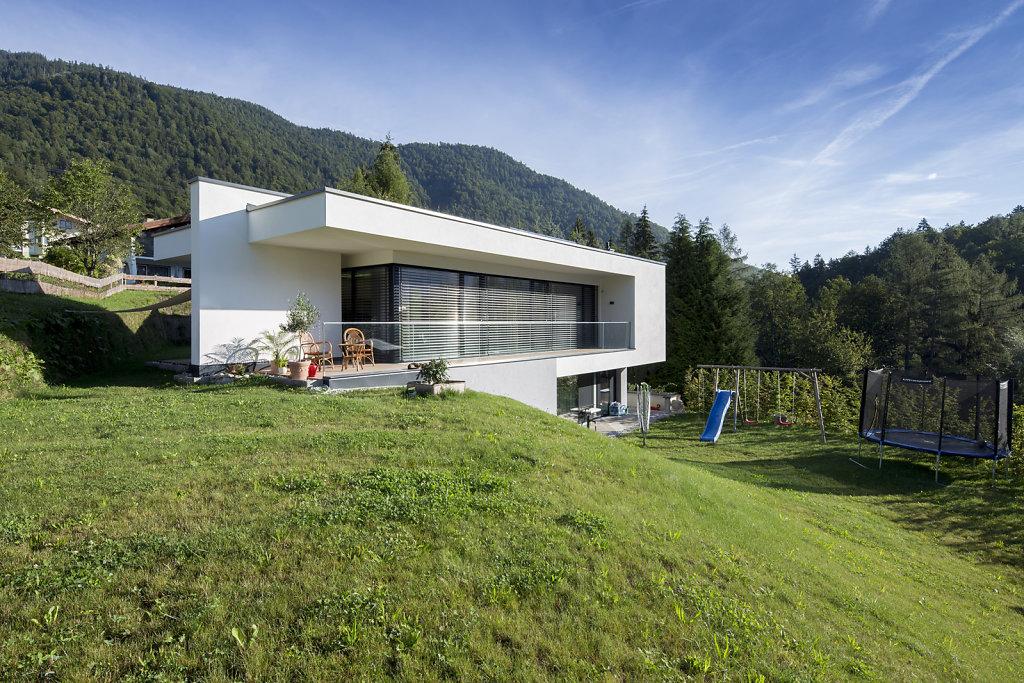 rieder-bau-schwoich-tirol-architektur-sedlakphoto-03.jpg
